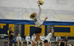 Fall Sports Gear Up for a New Season