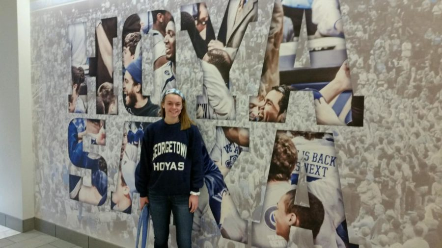 Erin+verbally+committed+to+play+soccer+at+Georgetown+in+early+September.