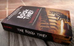 Discover The Book Thief