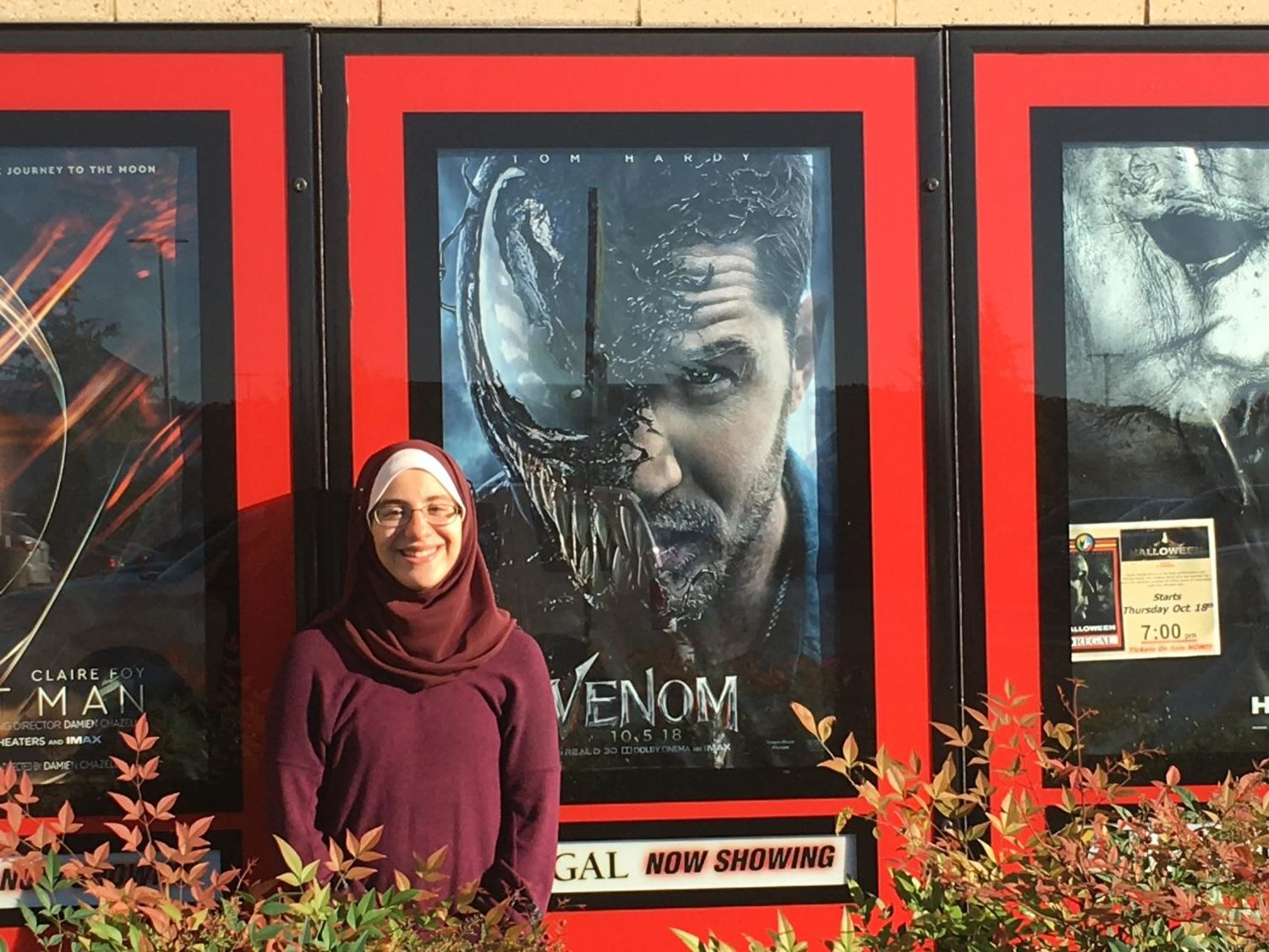 Although Venom has received mixed reviews from critics, it has crushed the box office with over $360 million in box office sales.