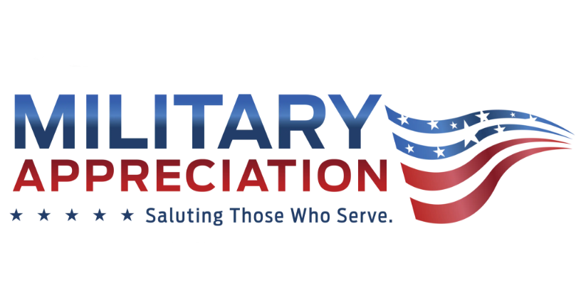 Help Midlo honor our veterans, active duty service members, and their families by participating in our Military Appreciation Day Poem Contest.