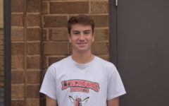 Carter Averette Commits to Play Soccer at Lynchburg