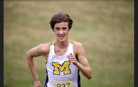 Midlo XC Team Reigns Victorious