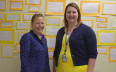 Instructional Coaches Receive December EOM Distinction