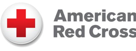 Midlo IB Sponsors Blood Drive