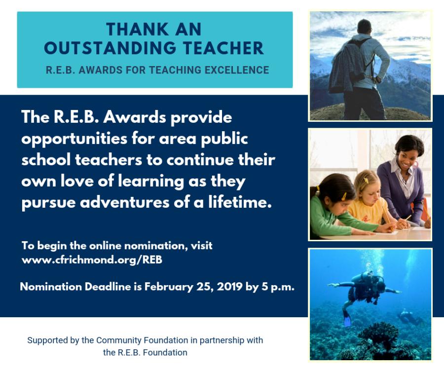 Nominate+a+deserving+CCPS+teacher+for+an+R.E.B.+Award+today%21