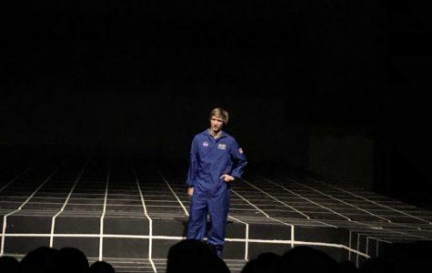 Midlo Theatre Creates a Human Kaleidoscope