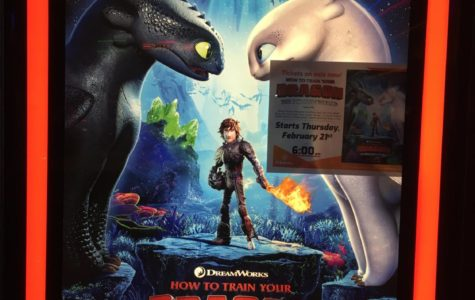 How to Train Your Dragon's Conclusion Satisfies