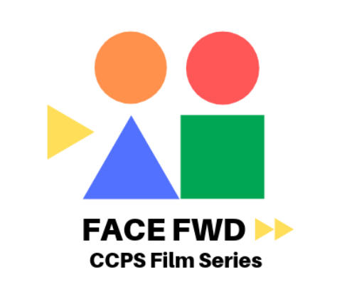 Register to get tickets for these free documentaries hosted by FACE (the Office of Family and Community Engagement).