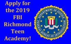 Interested in a Career in Law Enforcement?