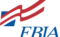 FBLA Brings Home 33 First Place Wins at FBLA Regionals