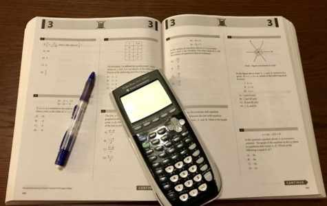 Tips and Tricks to Conquer the SAT/ACT