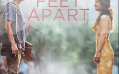 Five Feet Apart Movie Review