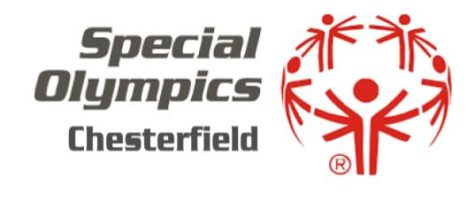 Midlothian High School will host the 2019 Chesterfield Special Olympics on April 23.