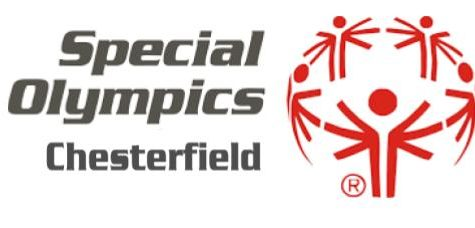 Midlo to host 2019 Special Olympics track event
