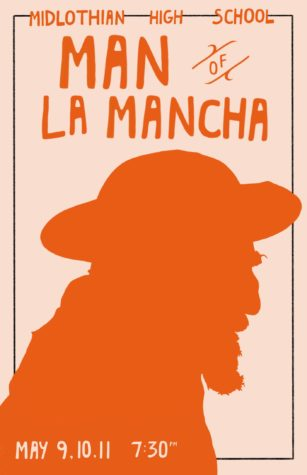 Man of La Mancha Makes Its Way to Midlo