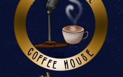 Midlo Theatre unveils new coffeehouse concept