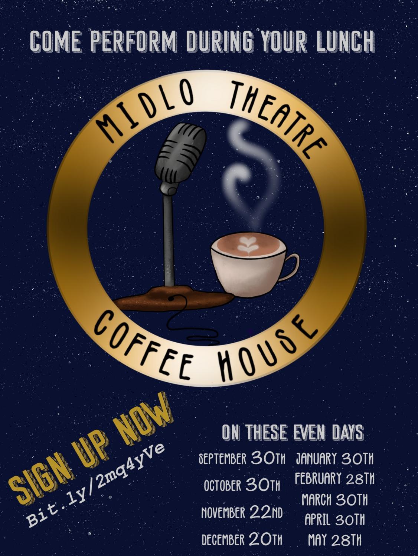 Support Midlo Theatre!