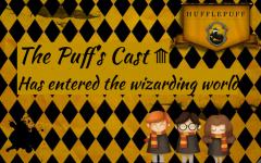 Midlo Theatre announces Puffs cast list