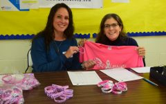 Midlo supports Breast Cancer Awareness Month