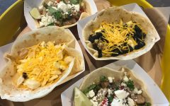 Rusty Taco tantalizes Midlo diners