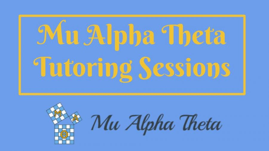 Mu+Alpha+Theta+offers+math+help+to+struggling+students