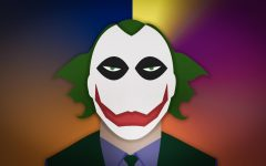 Joker release stirs controversy