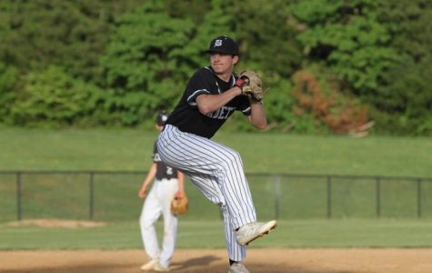 Schumann verbals to Old Dominion