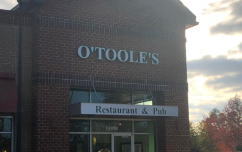 O'Toole's expands to Midlo