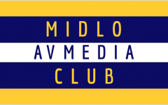 Midlo A/V Media Club makes its mark