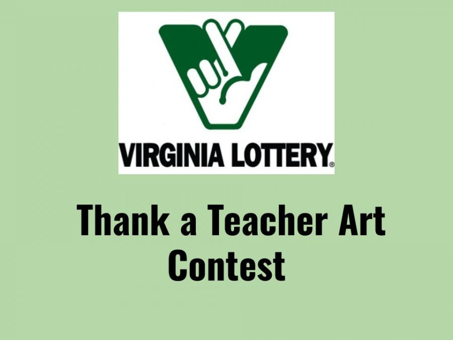 Students+may+submit+artwork+thanking+teachers+to+win+prize+money+for+their+school.