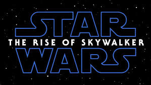 Star Wars: The Rise of Skywalker reached theaters on December 20, 2019.