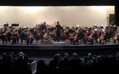 Richmond Symphony resonates on Midlo stage