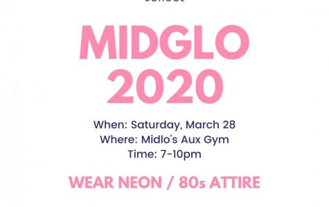 MidGlo returns for the second consecutive year