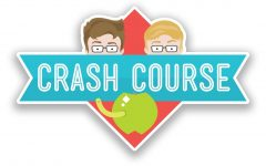 Need a fun way to learn from home? Try Crash Course!