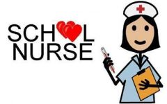 Midlo's school nurse provides valuable updates