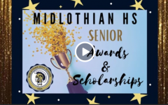 Midlo showers Class of 2020 with accolades