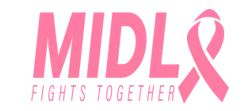 Join Midlo's effort to fight breast cancer. Go Pink!