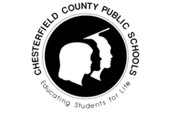 Students and faculty must conduct self-assessments before entering CCPS schools