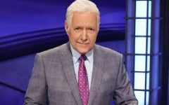 Jeopardy! host Alex Trebek passed away on November 8, 2020 from Stage 4 Pancreatic Cancer.