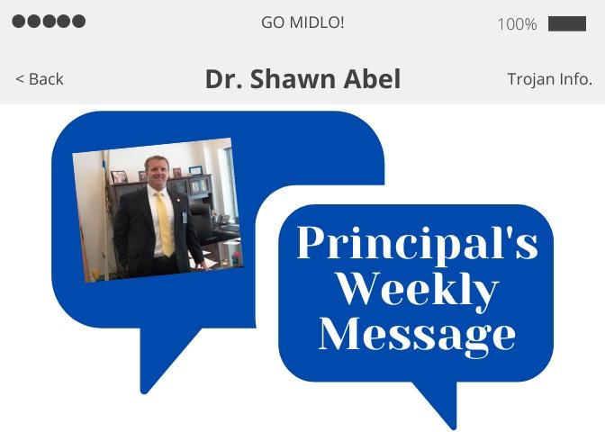 Principal%27s+Message