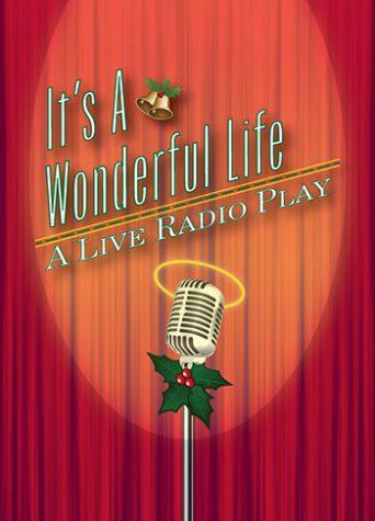 Midlothian Theatre Presents : Its A Wonderful Life