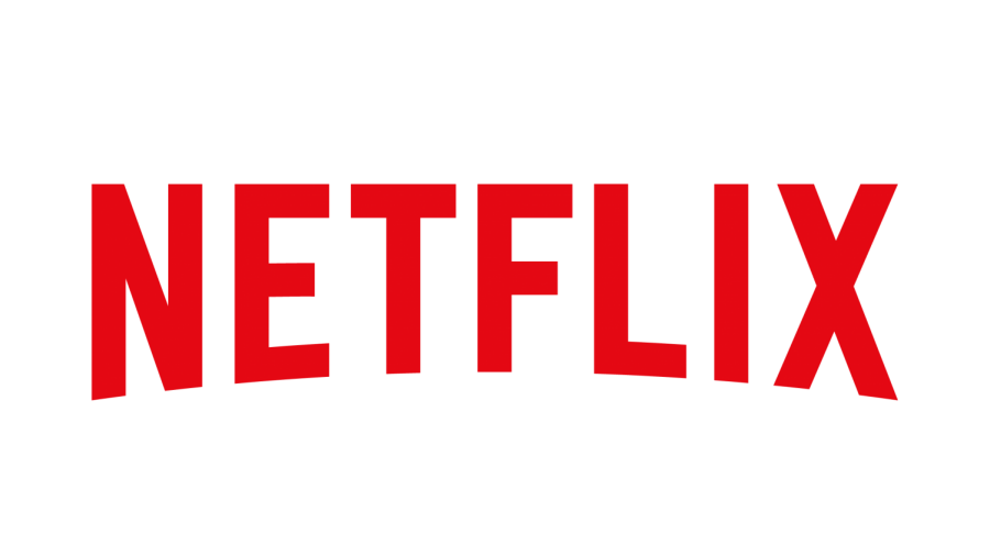 More than 60 titles will be retiring from Netflix US in 2021.