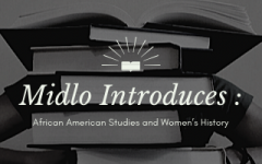 Midlo introduces new social science electives