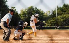 Amanda Lanyon commits to Randolph-Macon.