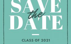 Midlo hosts upcoming events for the senior class